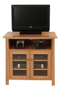 Design Your Own TV Units