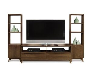 Other TV Units