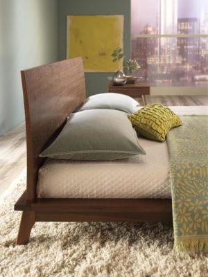 Catalina Bedroom