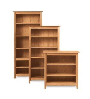 Sarah Bookcases